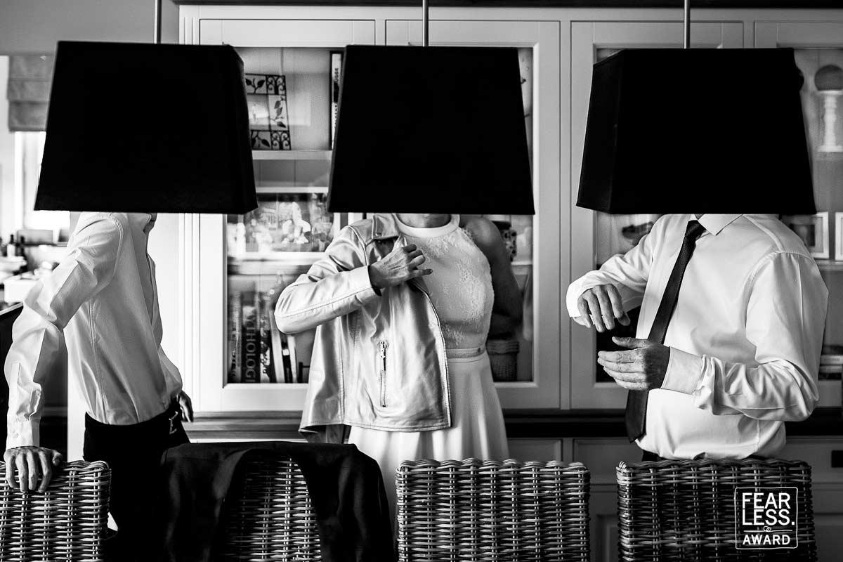 Die besten Hochzeitsfotos des Jahres 2018 beste-hochzeitsfotografie-2018_05