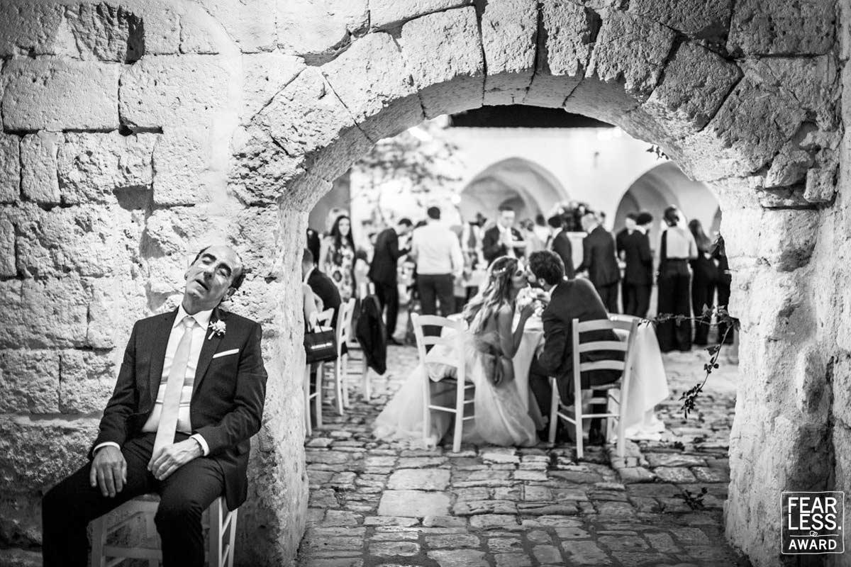 Die besten Hochzeitsfotos des Jahres 2018 beste-hochzeitsfotografie-2018_06