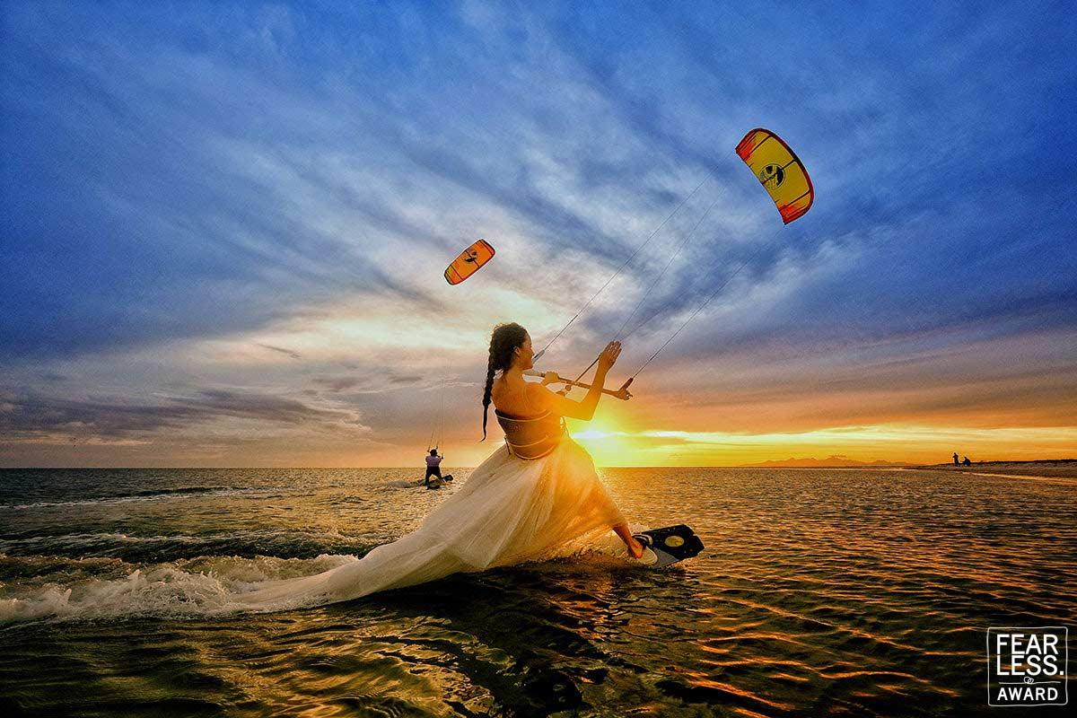 Die besten Hochzeitsfotos des Jahres 2018 beste-hochzeitsfotografie-2018_12