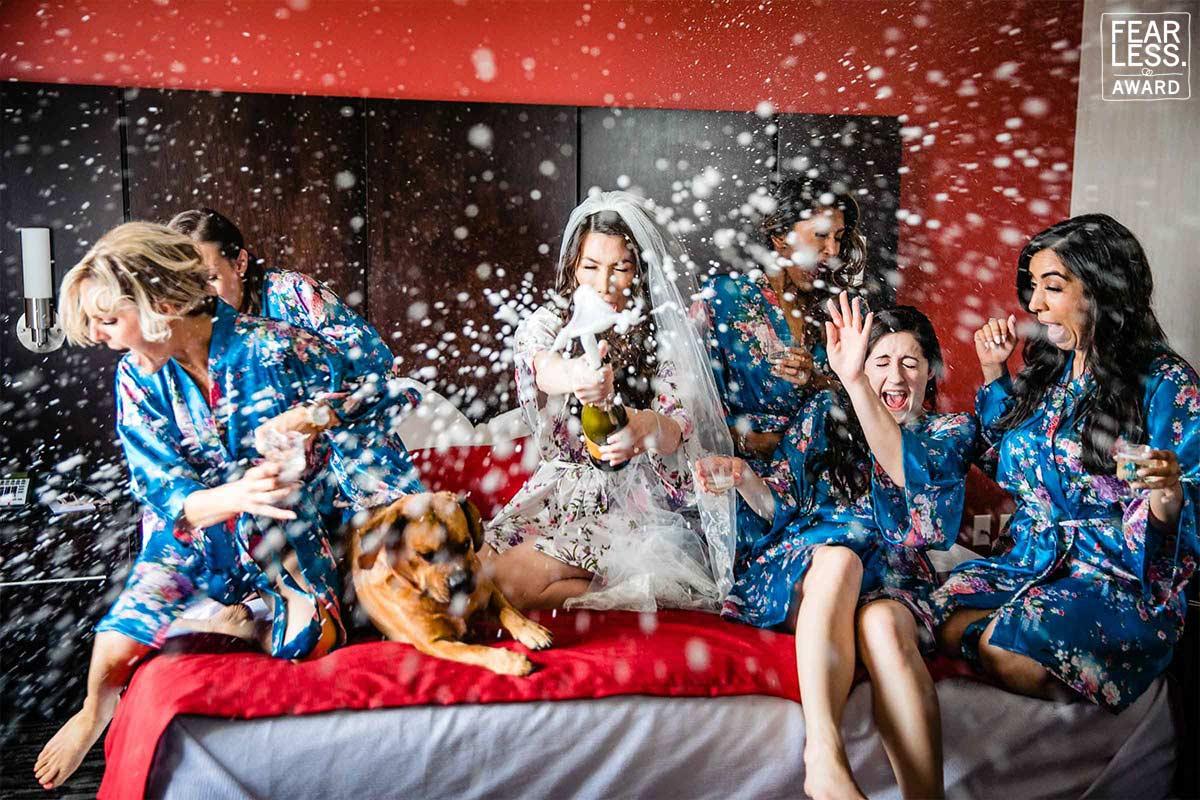 Die besten Hochzeitsfotos des Jahres 2018 beste-hochzeitsfotografie-2018_13