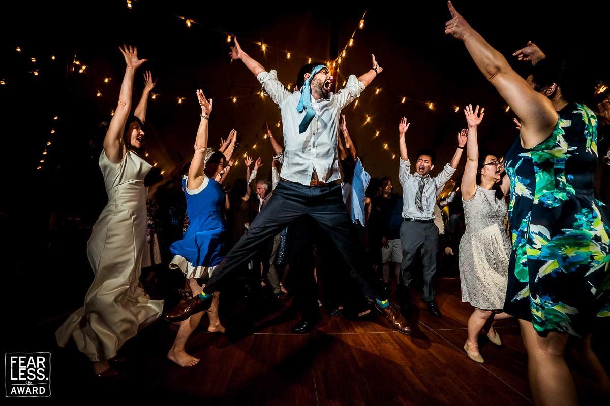Die besten Hochzeitsfotos des Jahres 2018 beste-hochzeitsfotografie-2018_14