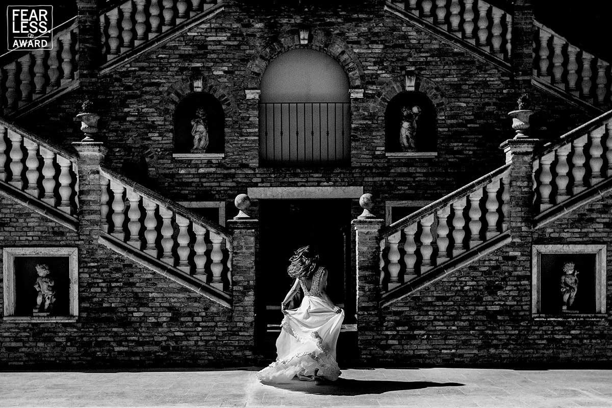 Die besten Hochzeitsfotos des Jahres 2018 beste-hochzeitsfotografie-2018_18