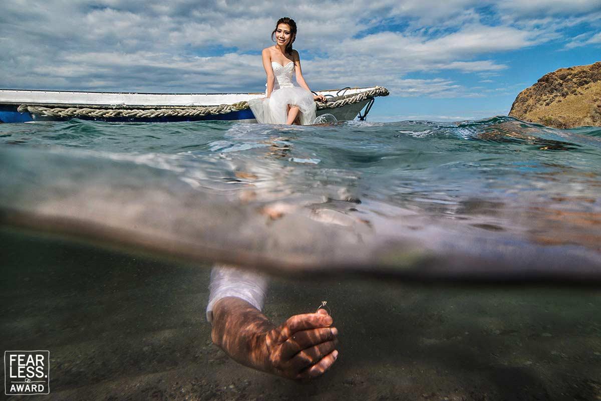Die besten Hochzeitsfotos des Jahres 2018 beste-hochzeitsfotografie-2018_19
