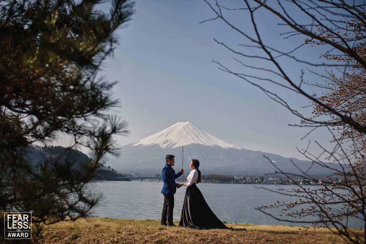 Die besten Hochzeitsfotos des Jahres 2018 beste-hochzeitsfotografie-2018_25