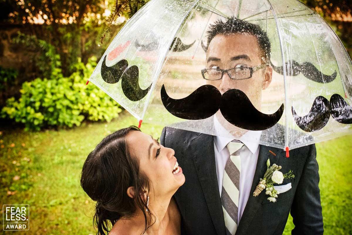 Die besten Hochzeitsfotos des Jahres 2018 beste-hochzeitsfotografie-2018_26