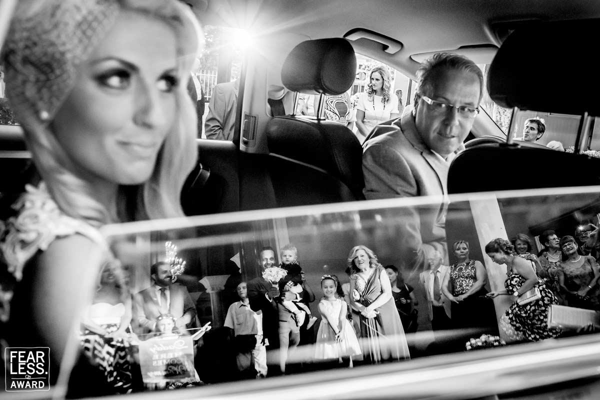 Die besten Hochzeitsfotos des Jahres 2018 beste-hochzeitsfotografie-2018_29