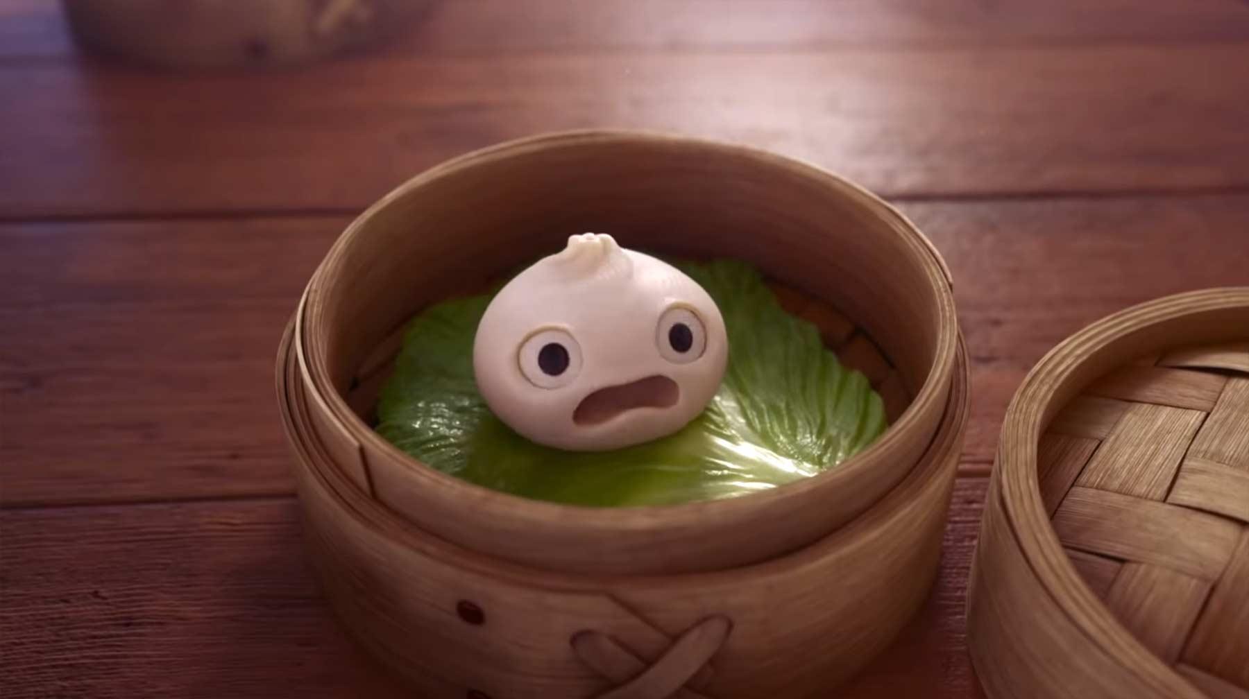 """Oscar-nominierter Pixar-Kurzfilm """"Bao"""" disney-pixar-bao-short"""