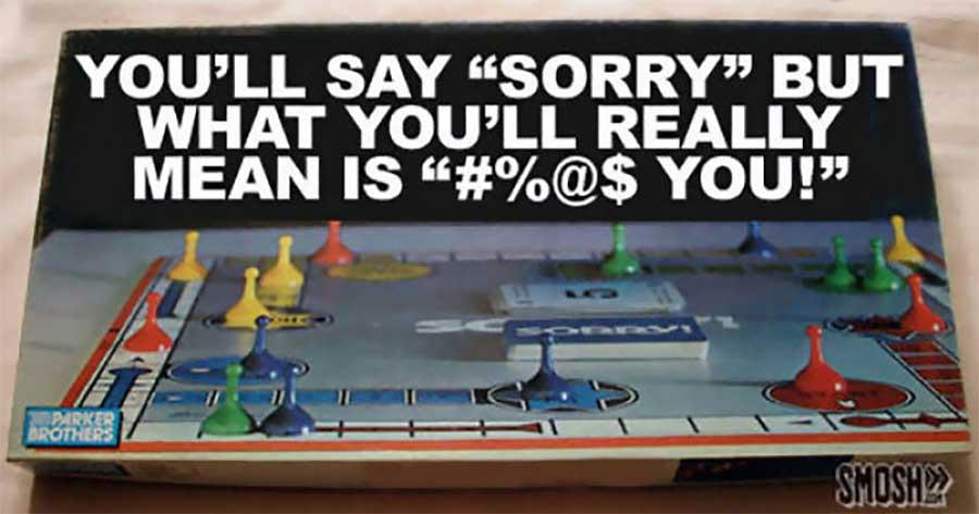 Wenn Brettspiele ehrliche Namen hätten ehrliche-brettspielnamen_09