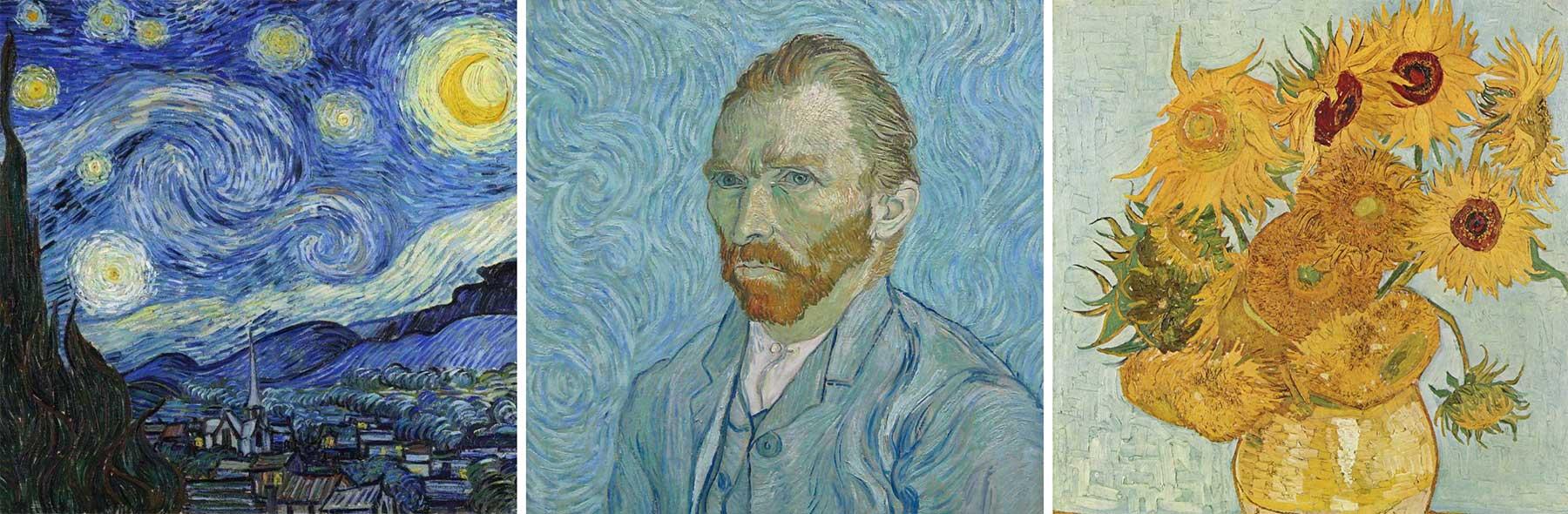 Wenn klassische Maler moderne Logos hätten if-painters-had-logos-Milton-Omena_04