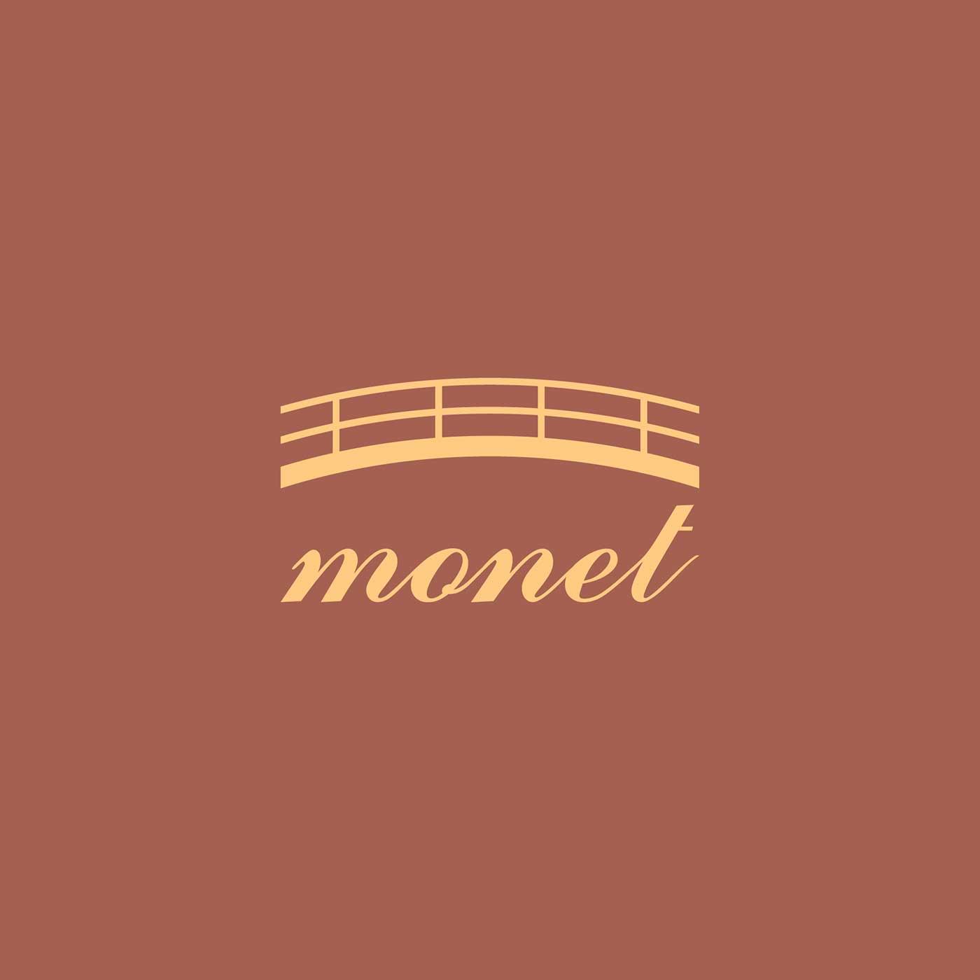 Wenn klassische Maler moderne Logos hätten if-painters-had-logos-Milton-Omena_08