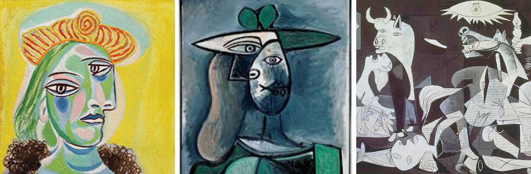 Wenn klassische Maler moderne Logos hätten if-painters-had-logos-Milton-Omena_13