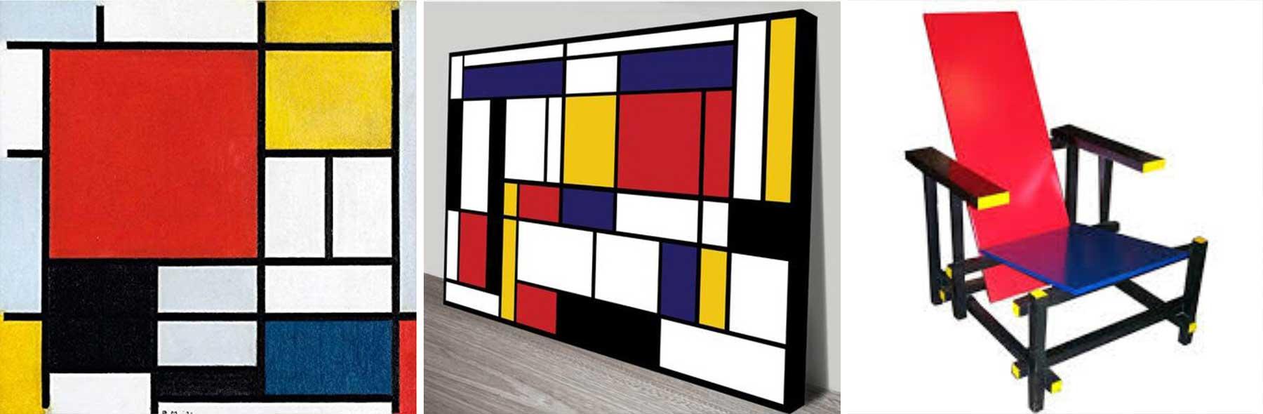 Wenn klassische Maler moderne Logos hätten if-painters-had-logos-Milton-Omena_16