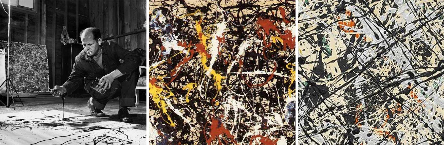 Wenn klassische Maler moderne Logos hätten if-painters-had-logos-Milton-Omena_19