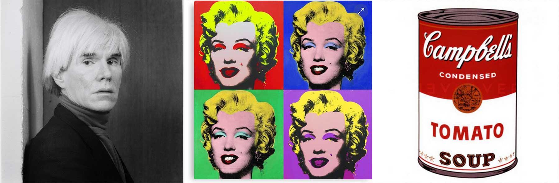 Wenn klassische Maler moderne Logos hätten if-painters-had-logos-Milton-Omena_22