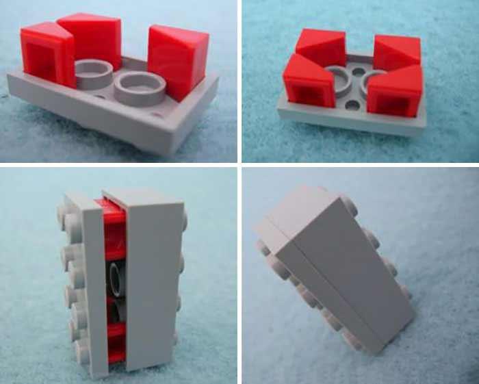 Kreative LEGO-Bautechniken illegal-lego-techniques_02