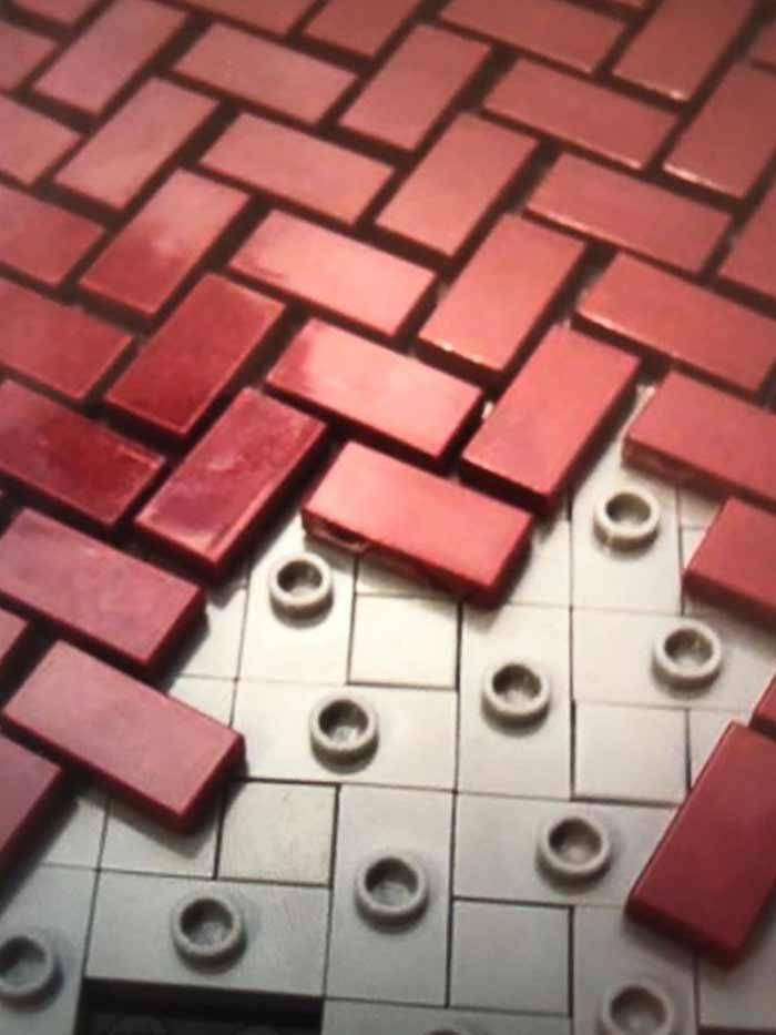 Kreative LEGO-Bautechniken illegal-lego-techniques_04