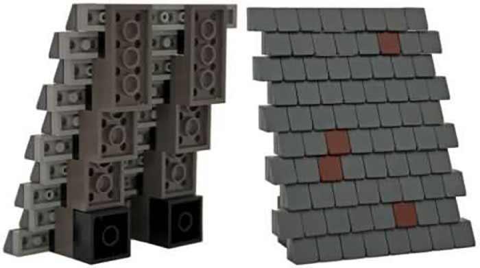 Kreative LEGO-Bautechniken illegal-lego-techniques_06