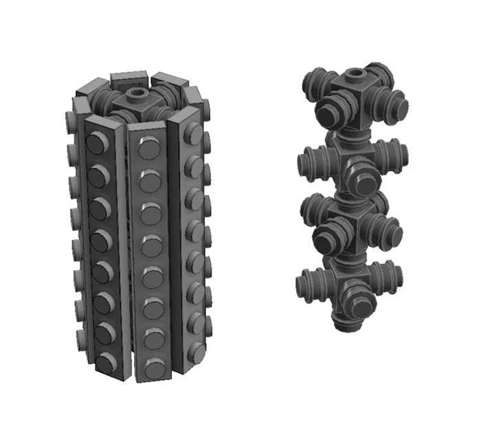 Kreative LEGO-Bautechniken illegal-lego-techniques_07