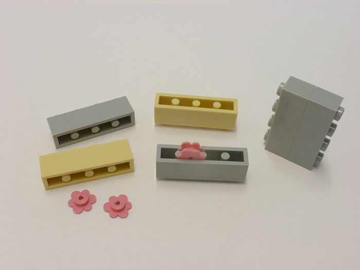 Kreative LEGO-Bautechniken illegal-lego-techniques_08
