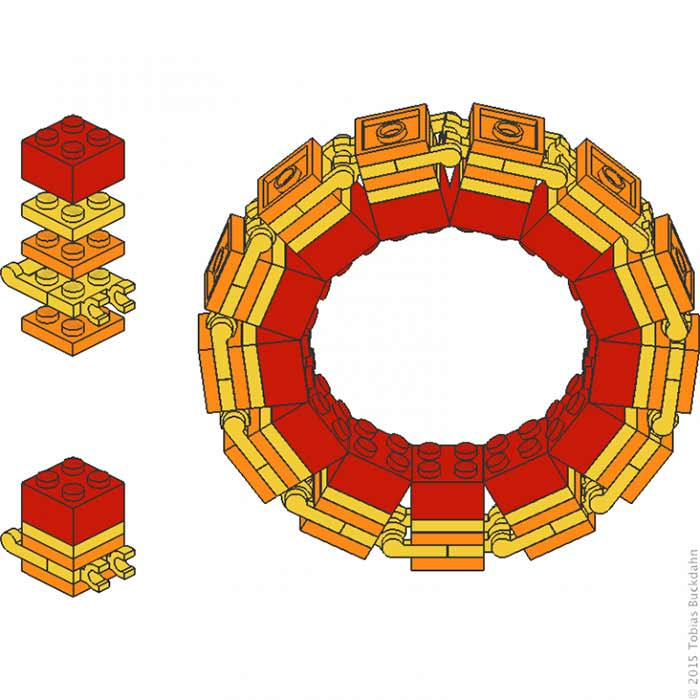 Kreative LEGO-Bautechniken illegal-lego-techniques_09