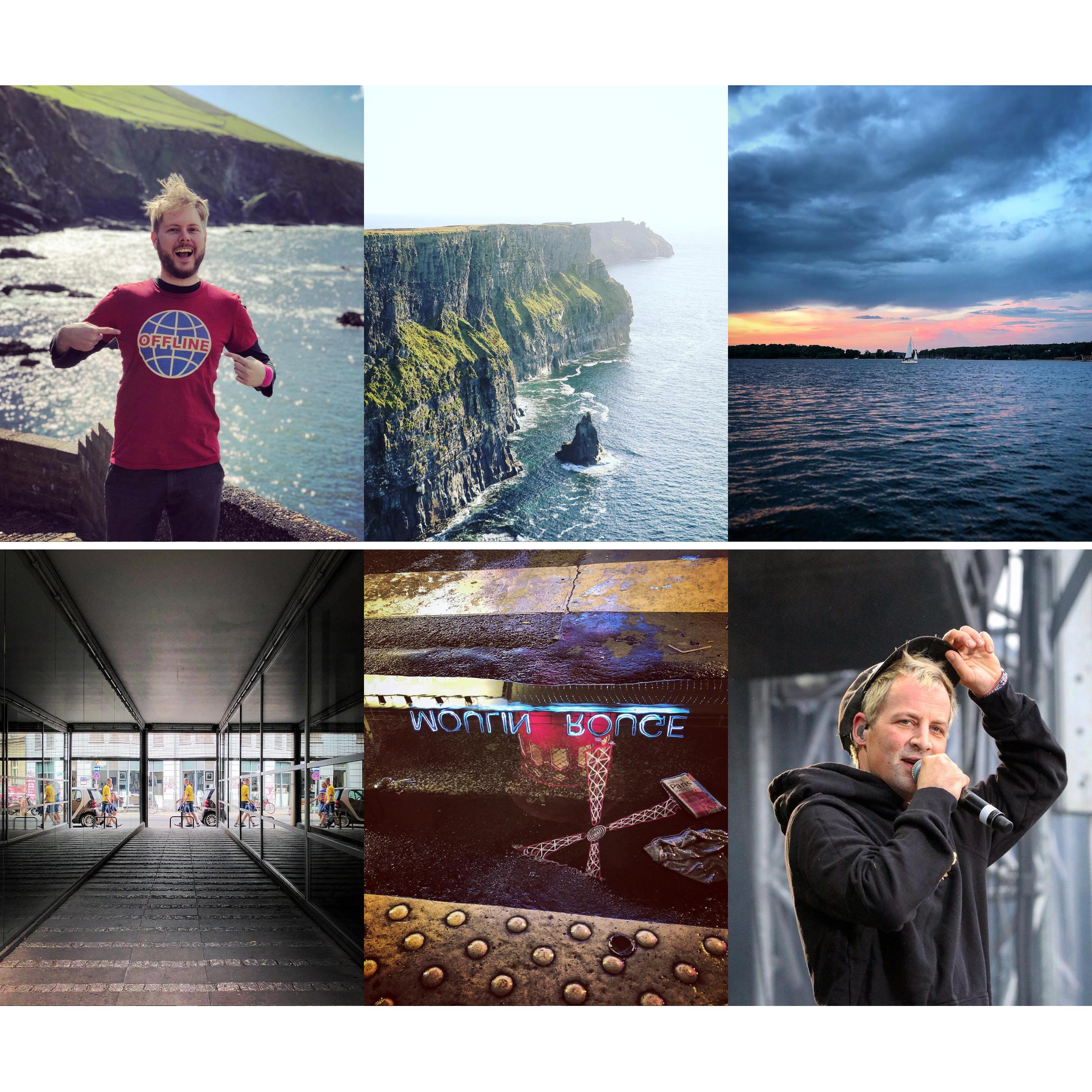Meine liebsten Instagram-Bilder des Jahres 2018 langweiledichnet_04
