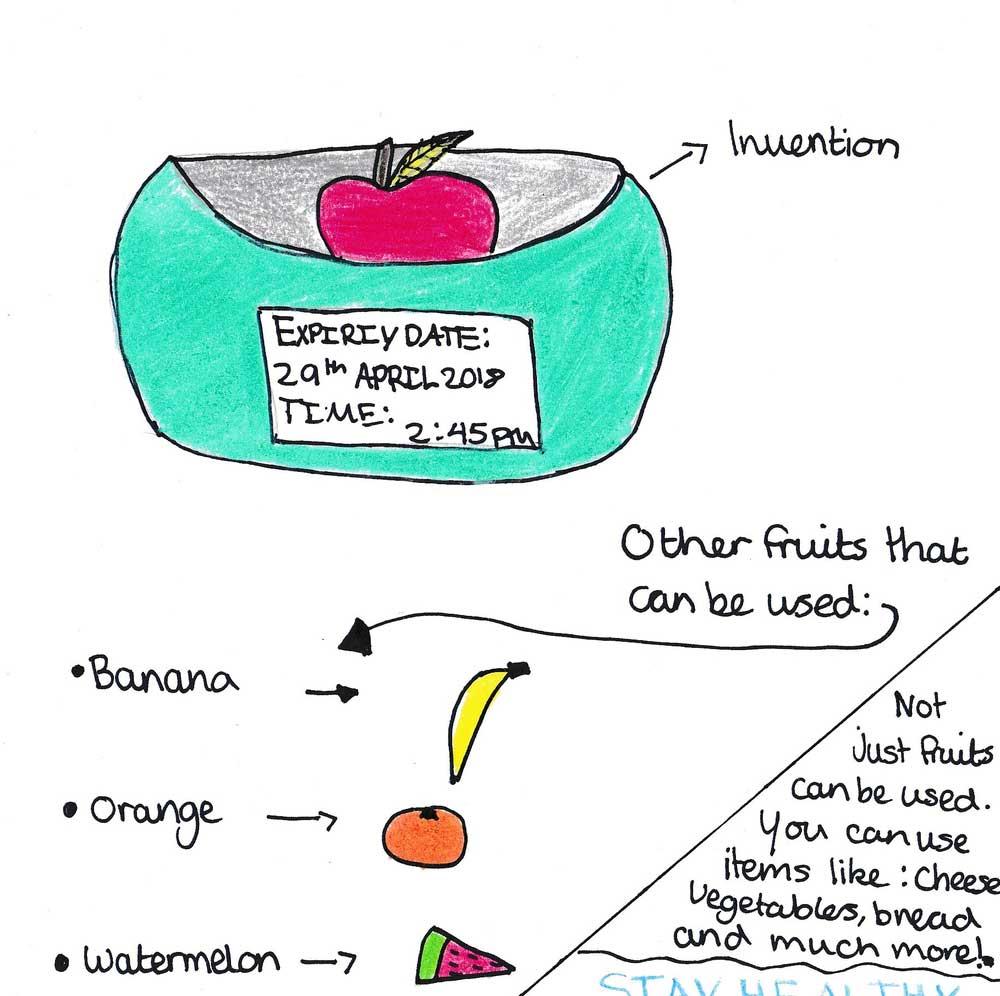 Fantasievolle Kinder-Ideen mithilfe von Experten umgesetzt little-thinkers-erfindungen_03
