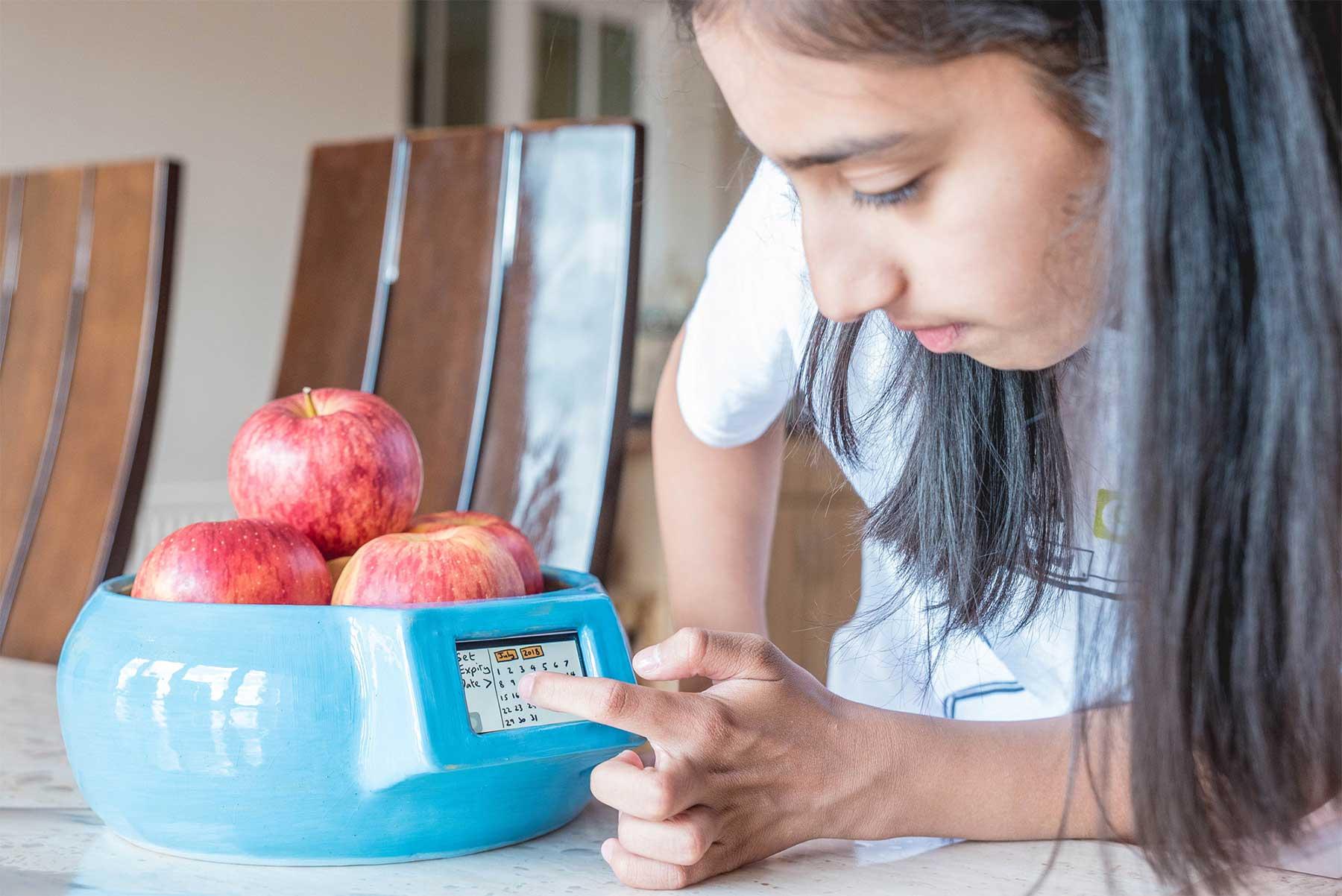 Fantasievolle Kinder-Ideen mithilfe von Experten umgesetzt little-thinkers-erfindungen_04