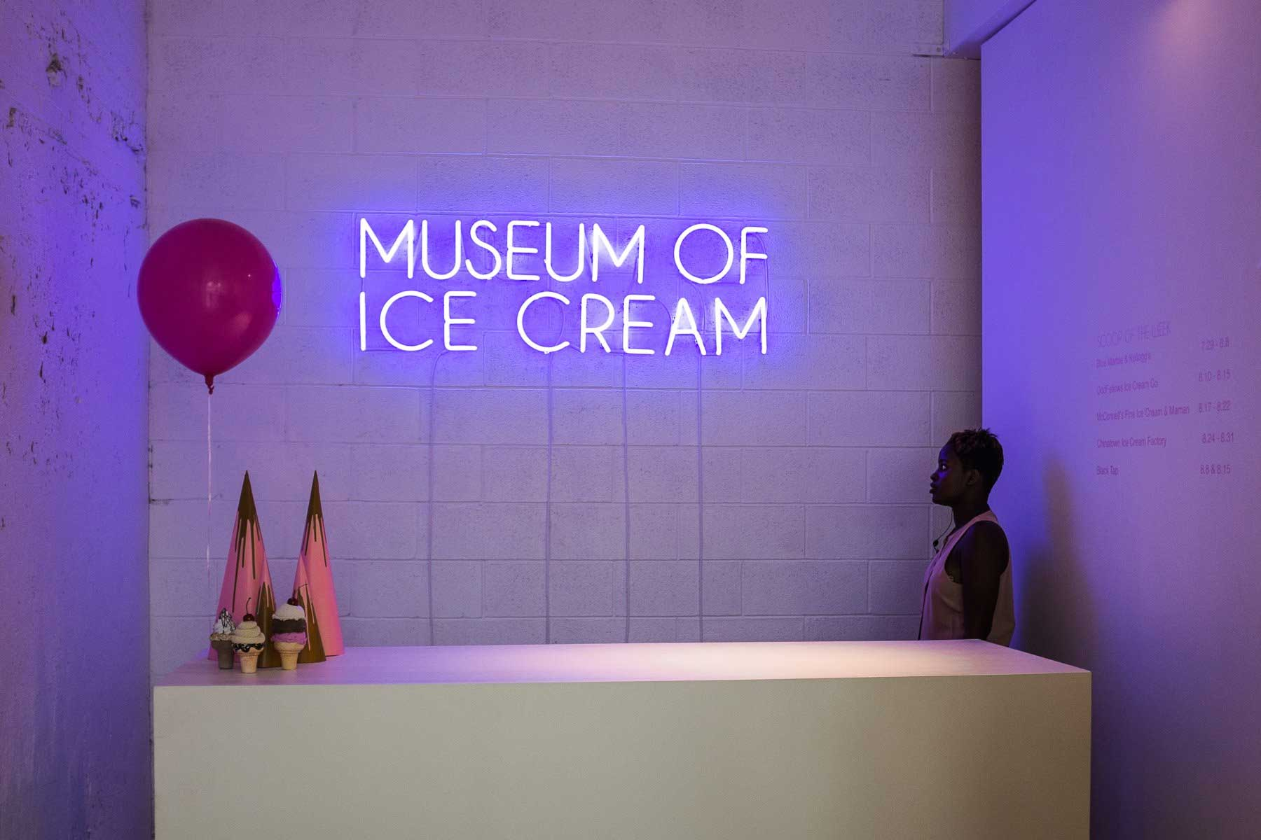 Museum of Ice Cream museum-of-ice-cream_06