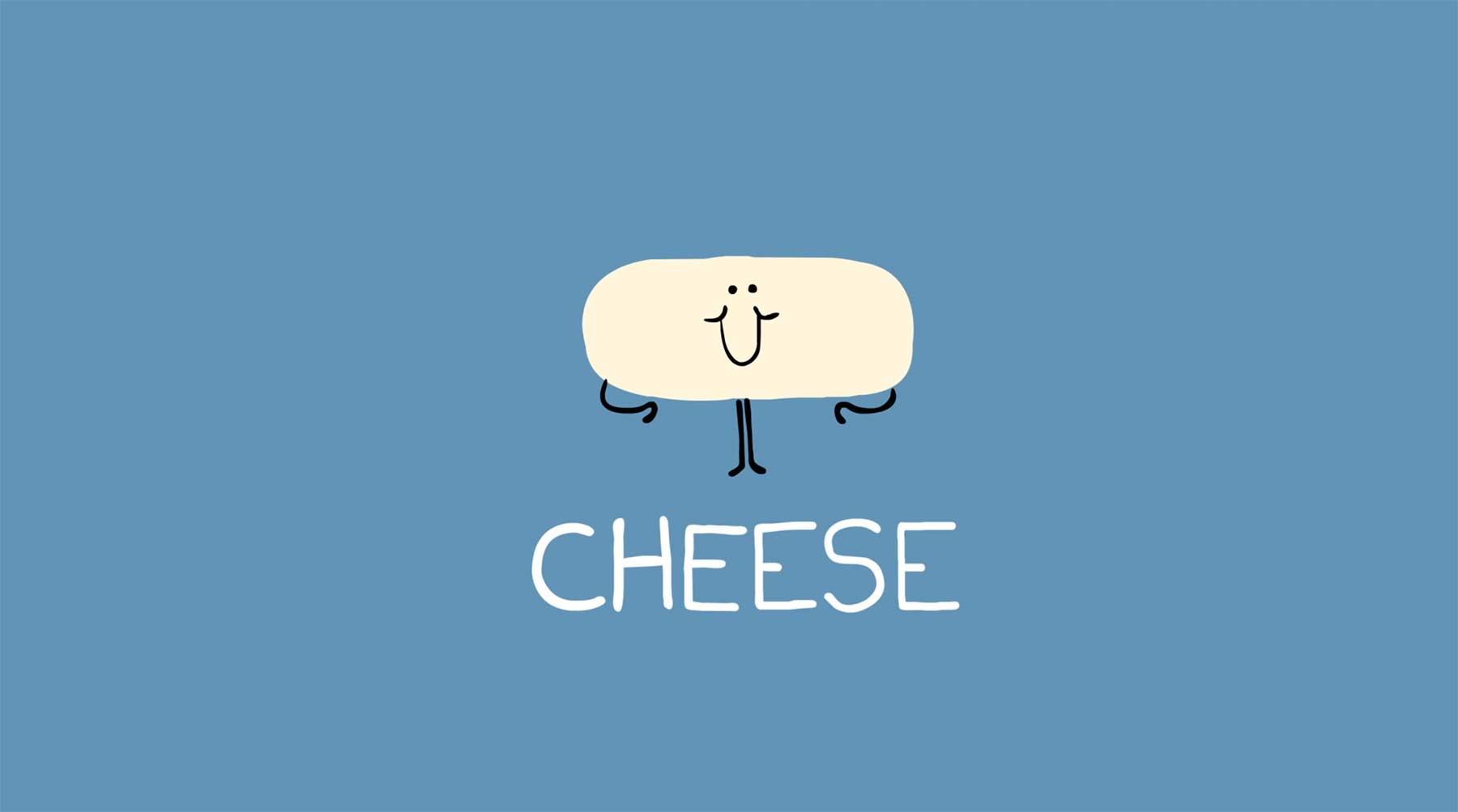 A Brie(f) History Of Cheese the-history-of-cheese
