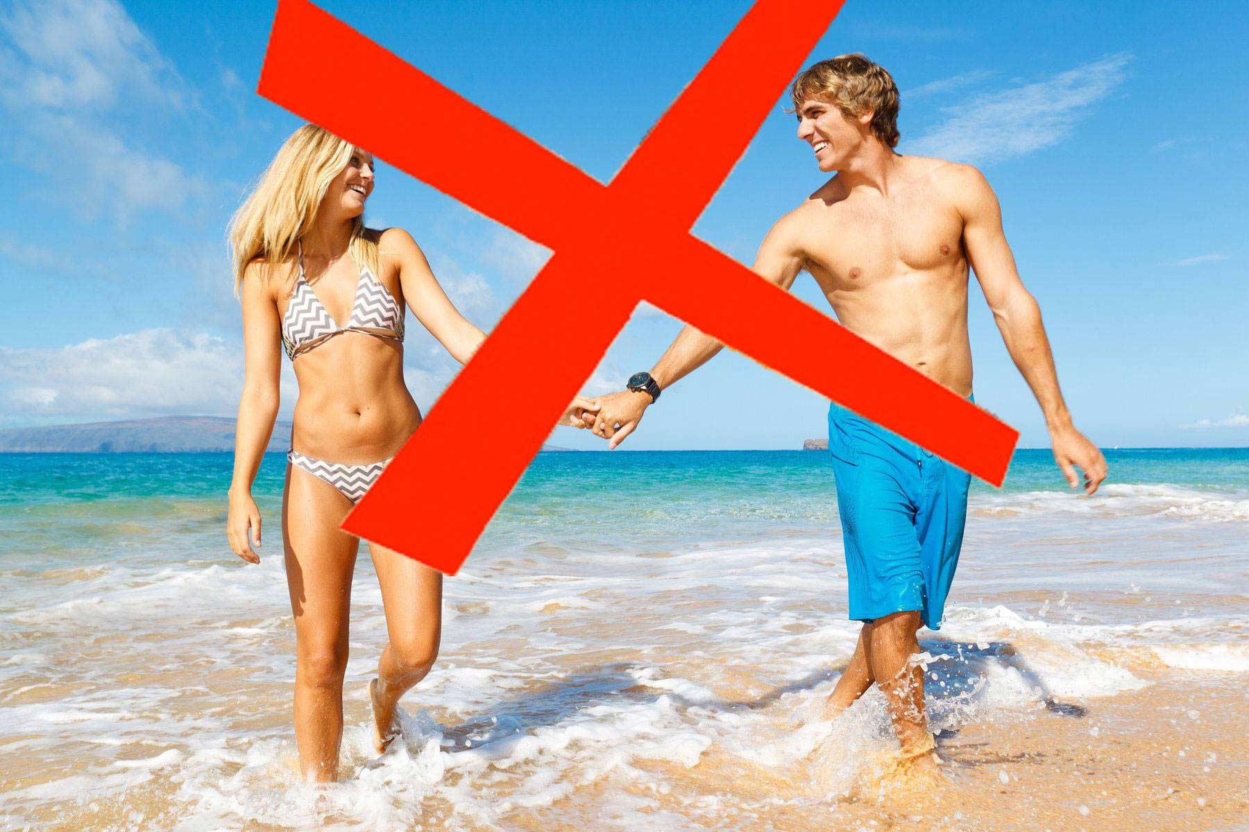 Traditionalisten hetzen gegen zu warmen Winter auf den Kanarischen Inseln traditional-winter-association-nein-zu-kanarischen-inseln-sommer_02