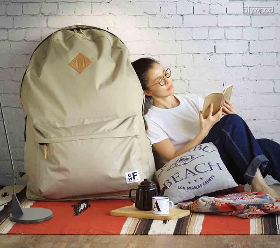 Riesen-Rucksack Backpackers-Closet_riesenrucksack_01