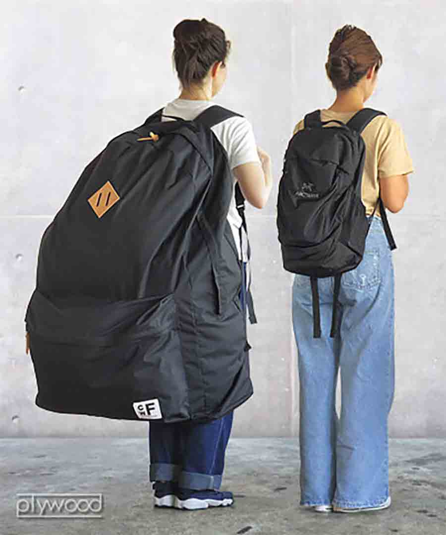 Riesen-Rucksack Backpackers-Closet_riesenrucksack_02