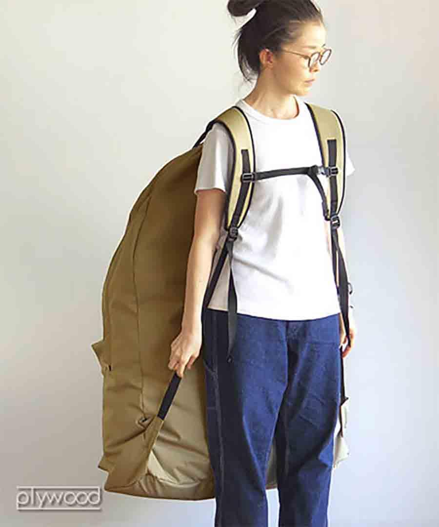 Riesen-Rucksack Backpackers-Closet_riesenrucksack_03