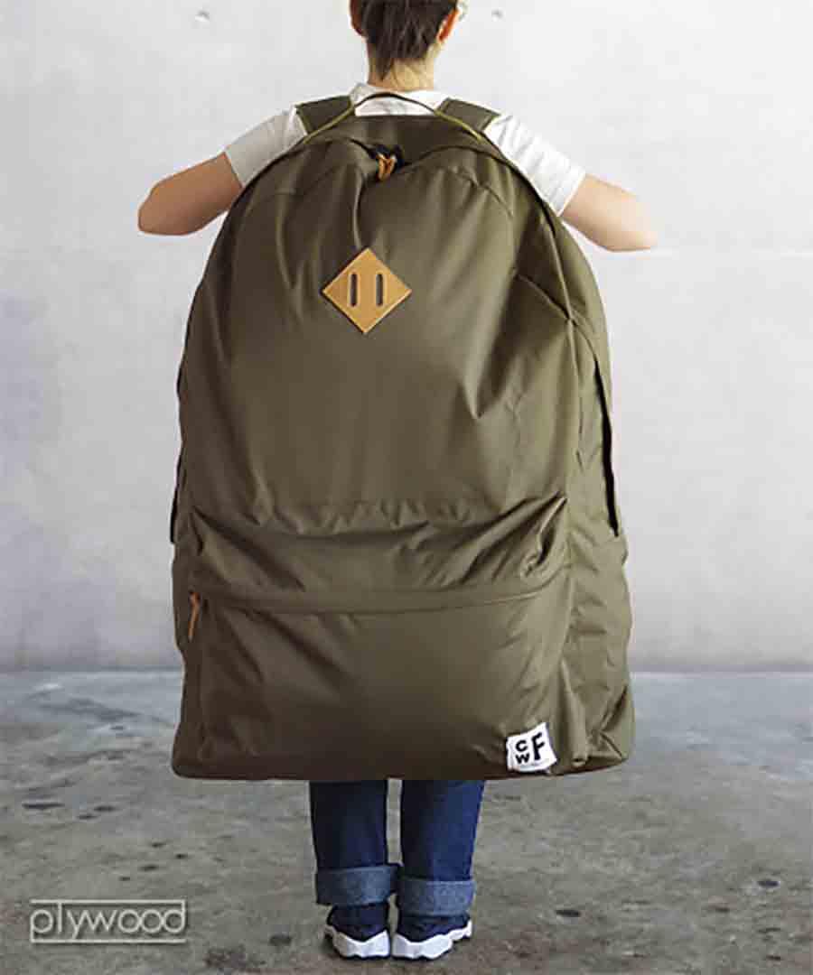 Riesen-Rucksack Backpackers-Closet_riesenrucksack_04