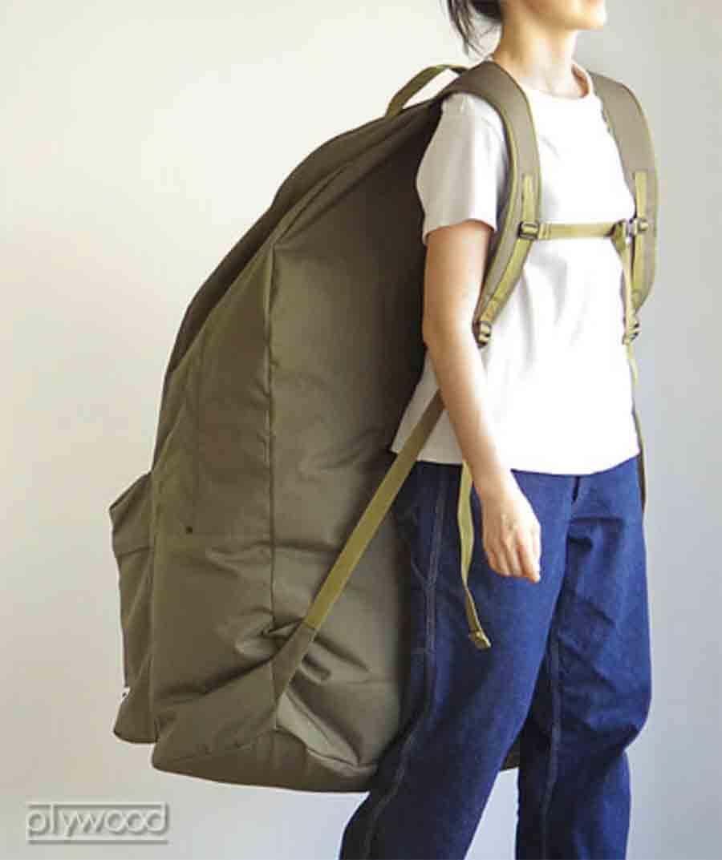 Riesen-Rucksack Backpackers-Closet_riesenrucksack_05