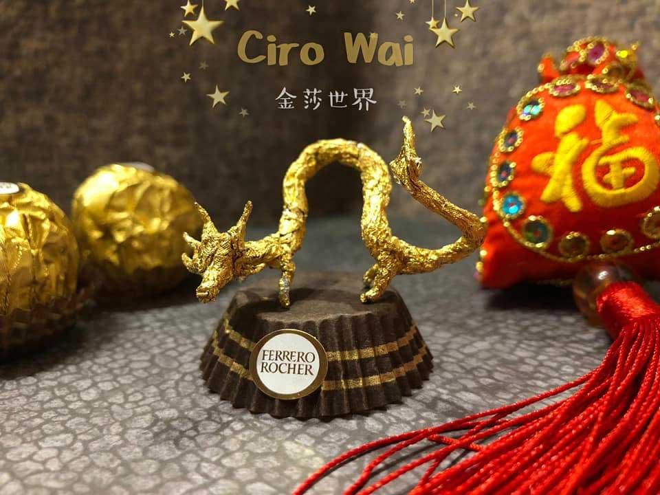 Figuren aus Rocher-Folie Ciro-Wai_09