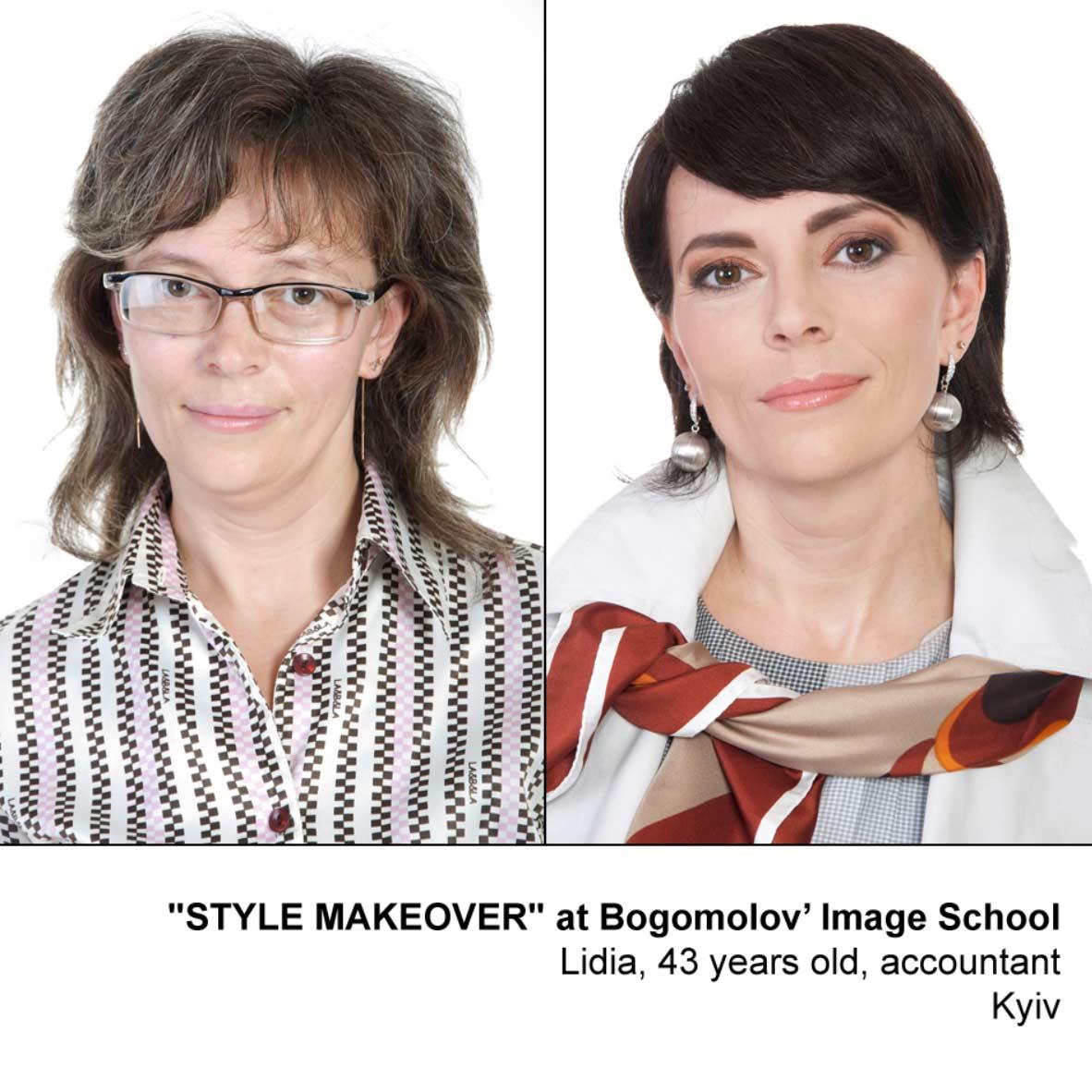 Makeovers von Stylist Konstantin Bogomolov Konstantin-Bogomolov_makeovers_01