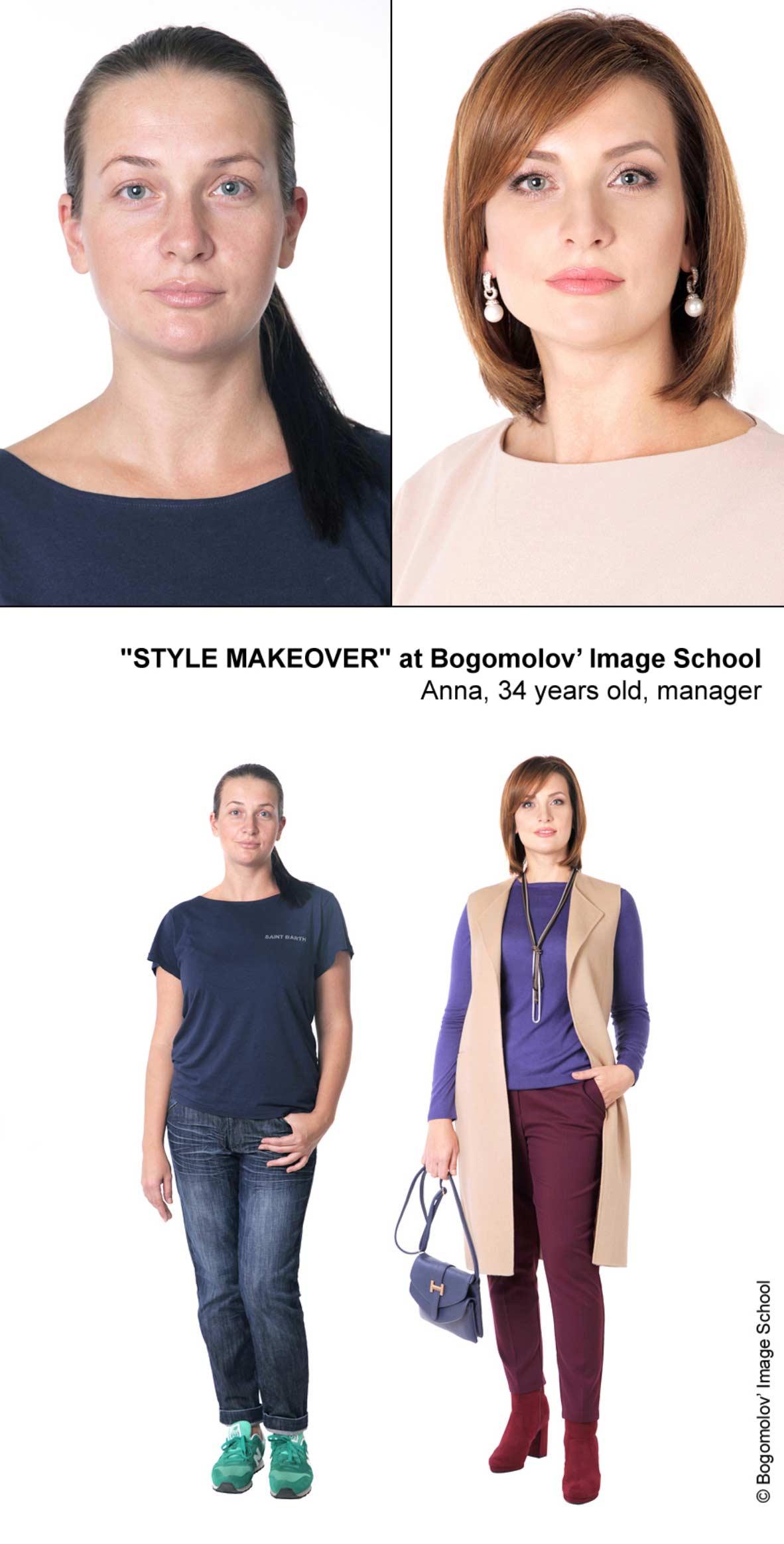 Makeovers von Stylist Konstantin Bogomolov Konstantin-Bogomolov_makeovers_03