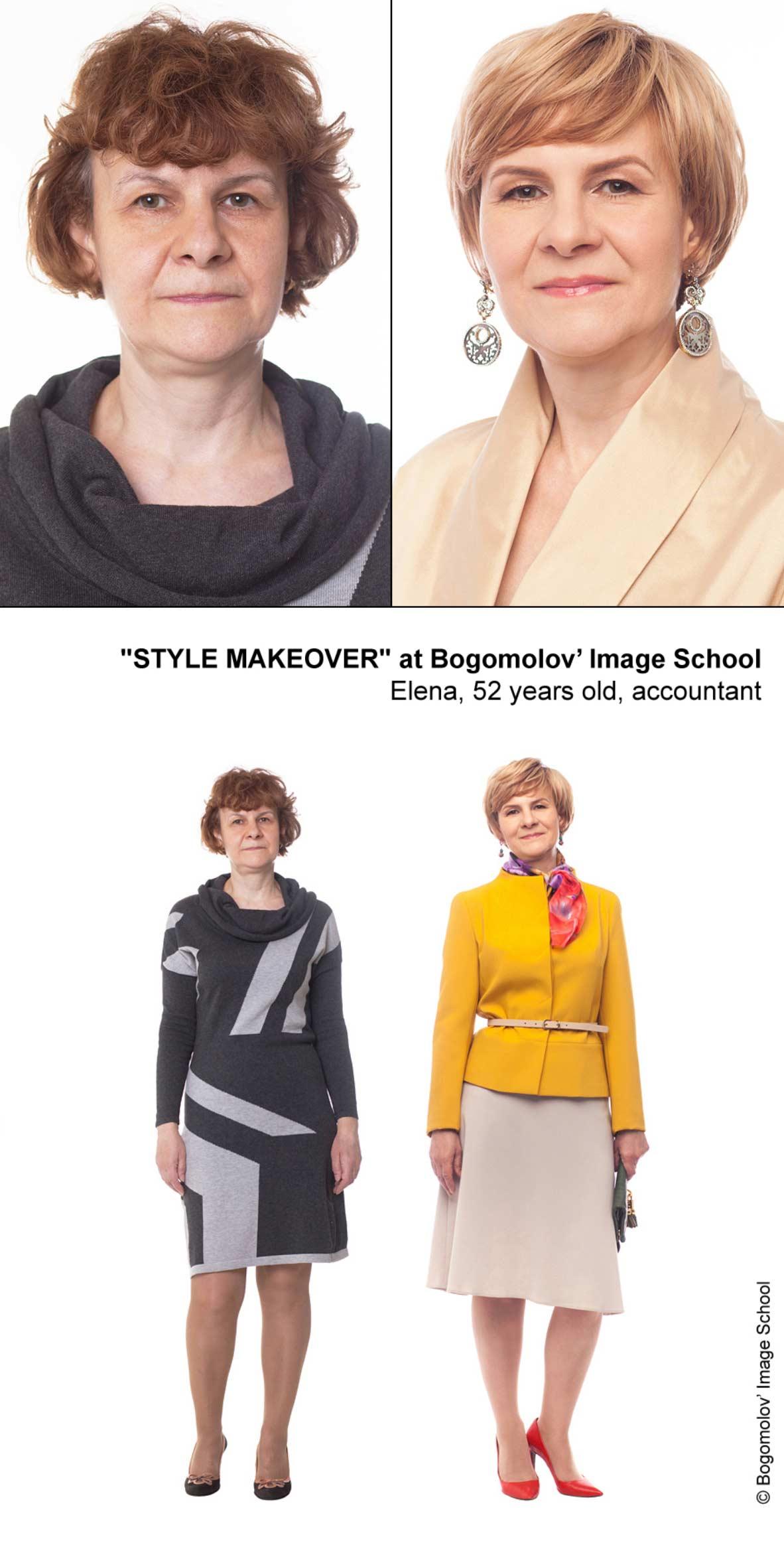 Makeovers von Stylist Konstantin Bogomolov Konstantin-Bogomolov_makeovers_04