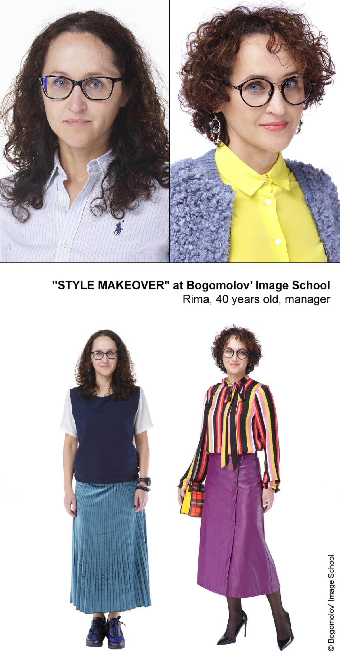 Makeovers von Stylist Konstantin Bogomolov Konstantin-Bogomolov_makeovers_05