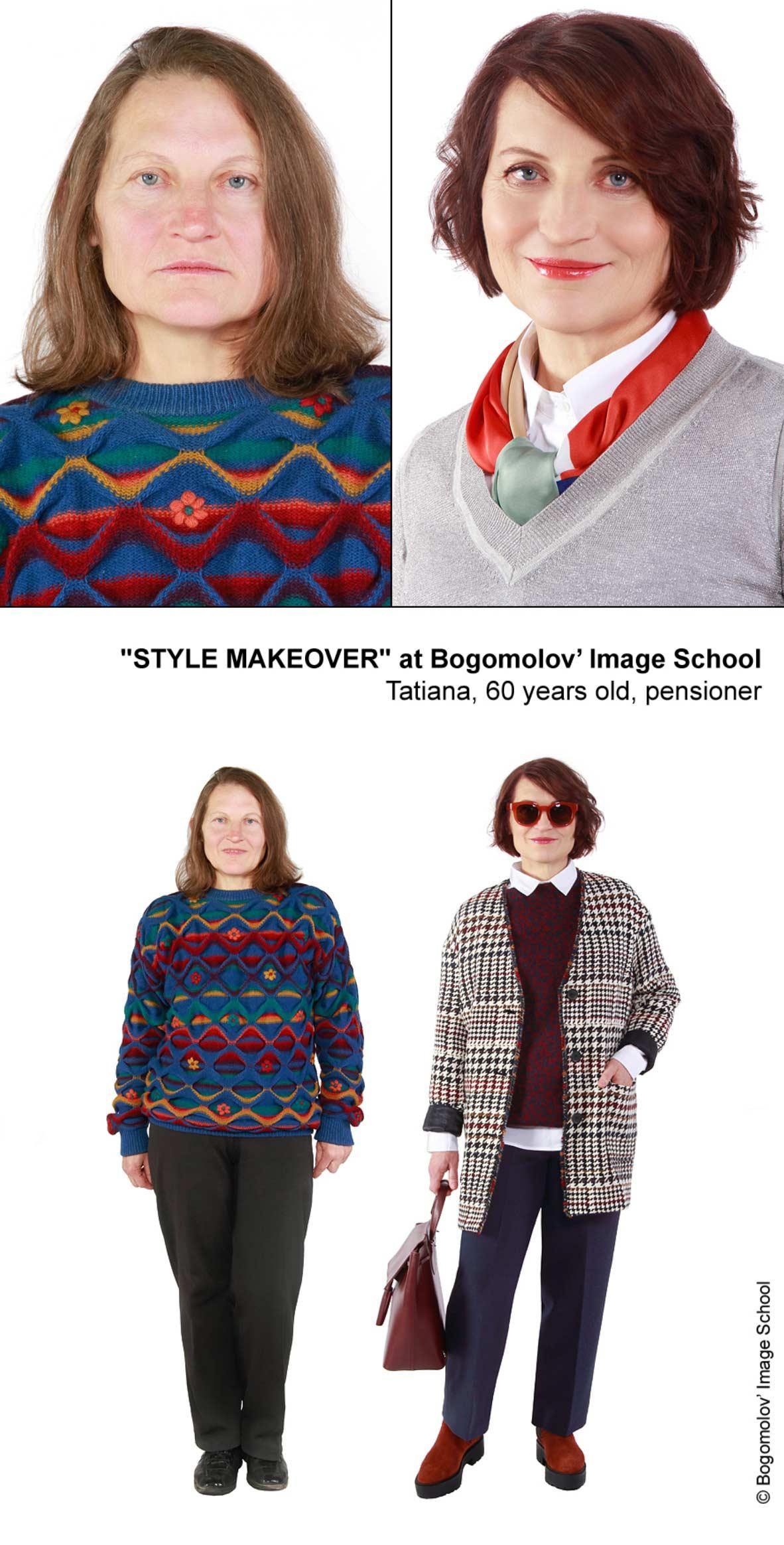 Makeovers von Stylist Konstantin Bogomolov Konstantin-Bogomolov_makeovers_06