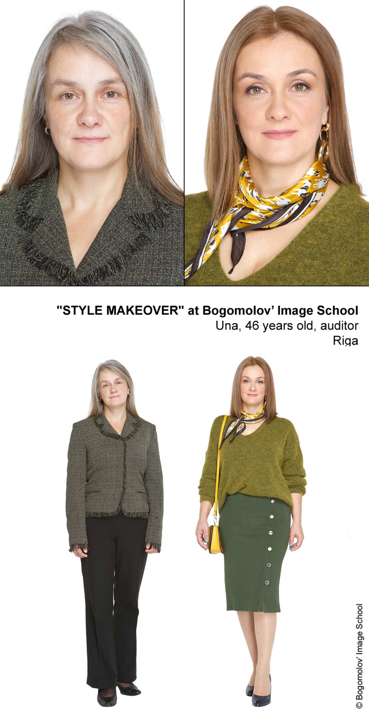 Makeovers von Stylist Konstantin Bogomolov Konstantin-Bogomolov_makeovers_07