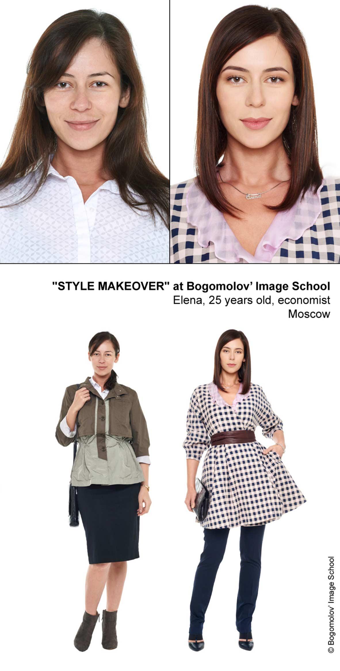 Makeovers von Stylist Konstantin Bogomolov Konstantin-Bogomolov_makeovers_08