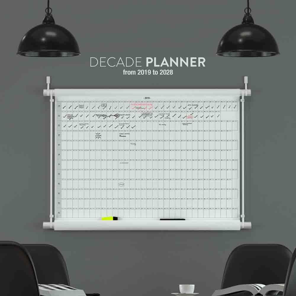 10-Jahres-Wandkalender decade-calendar-zehnjahreskalender_02