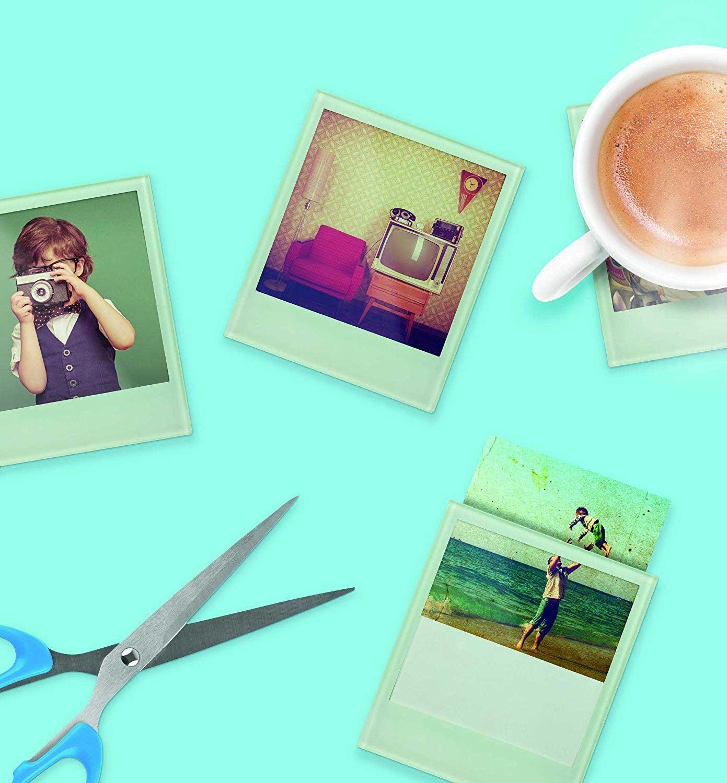 Polaroid-Untersetzer instant-coasters_03