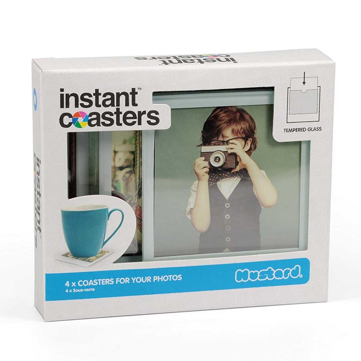 Polaroid-Untersetzer instant-coasters_04