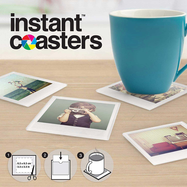 Polaroid-Untersetzer instant-coasters_05
