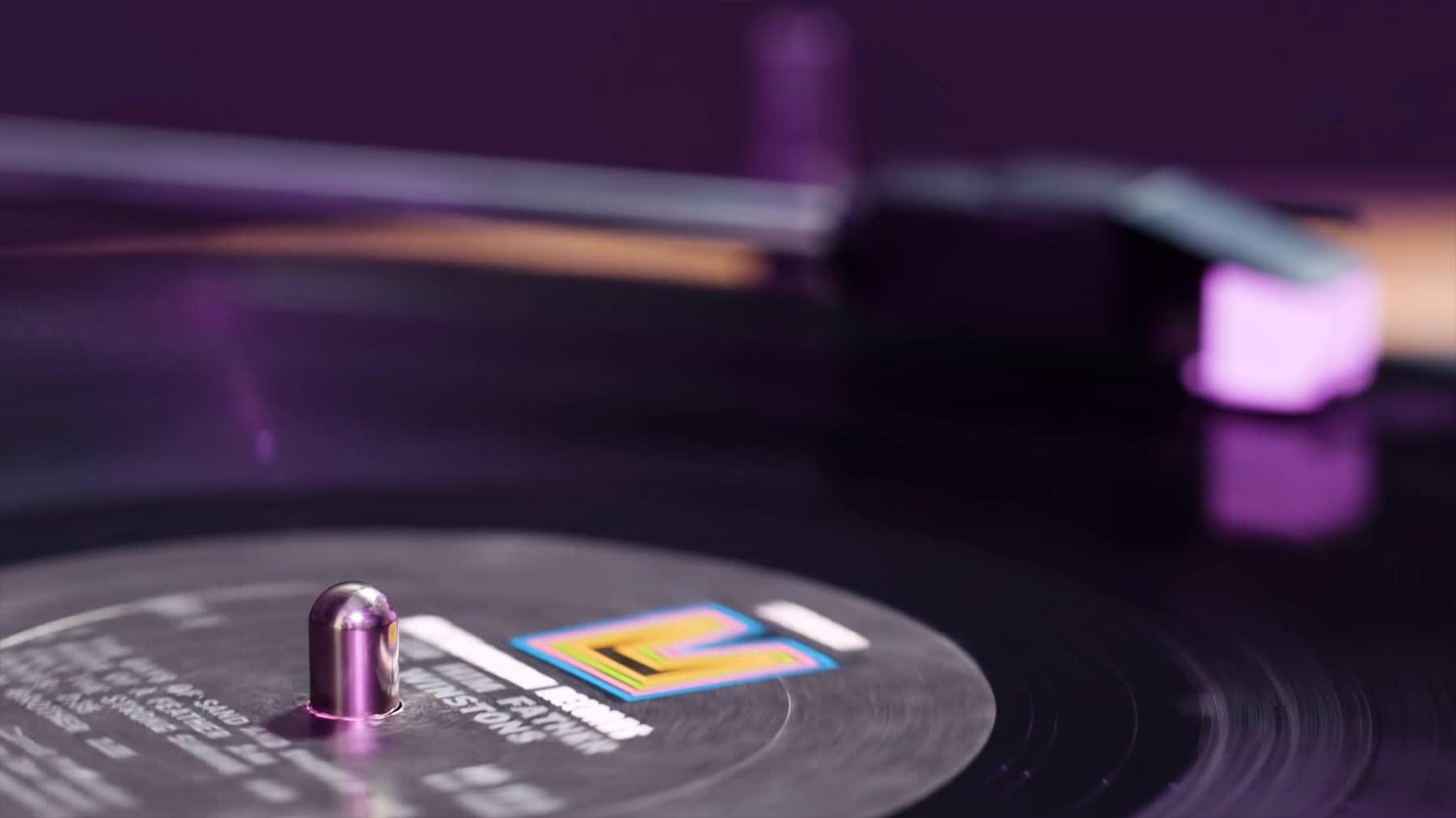 Der meistgesampelte Loop der Musikgeschichte
