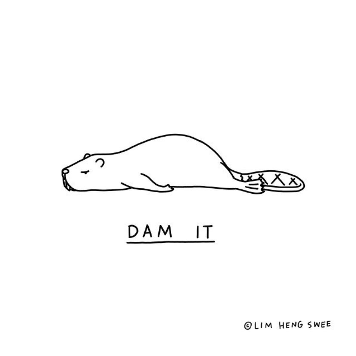 Launische Tiere moody-animals_Lim-Heng-Swee_07