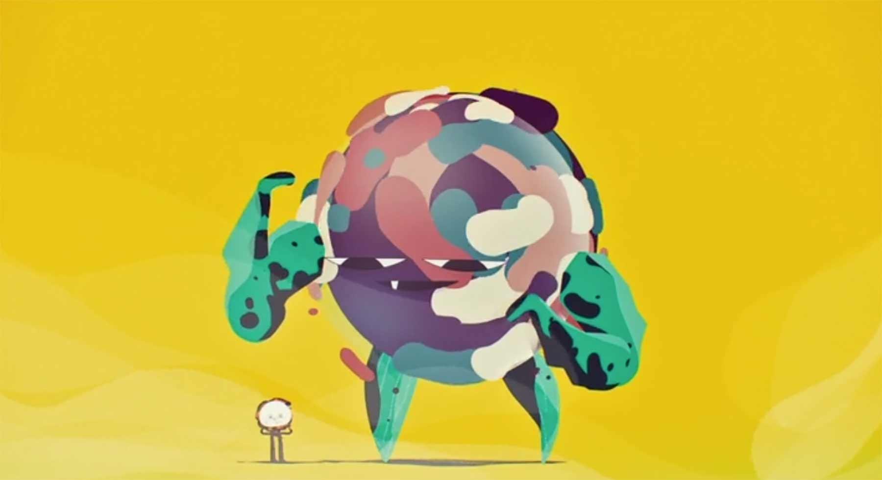 Super-Baketerien bedrohen die Menschheit superbacterias